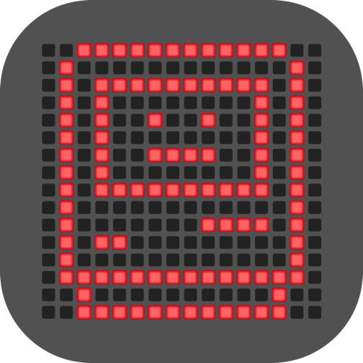 Music LED 音樂 App Store-愛順發玩APP