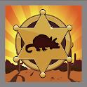 Armadillo Ambush icon