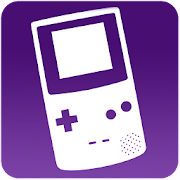 Game My OldBoy! - GBC Emulator APK for Windows Phone