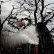 Angel of Love Live Wallpaper