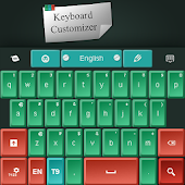 Keyboard Customizer