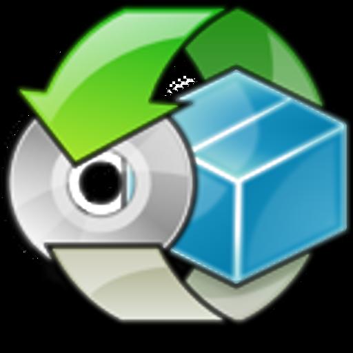 UpdatesChecker LOGO-APP點子