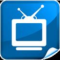 Nano TV Lite (Brasileiro) icon