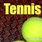 Dominating Tennis Trainer icon
