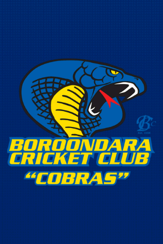 Boroondara Cricket Club