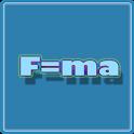 Fizika.formuly icon