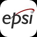 EPSI Mobile icon