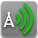 Ohio State Radio Locator