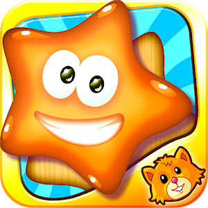 Amazing Toddler Puzzle for PC and MAC
