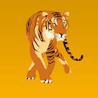 Herscher CUSD#2 icon