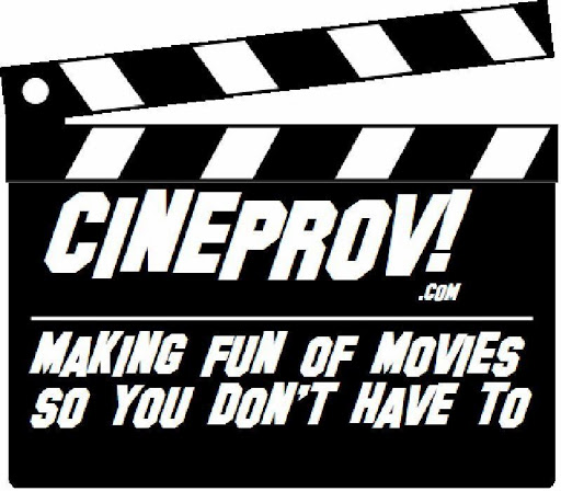 Cineprov