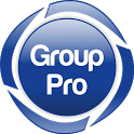 GPro - Facebook Marketing App icon