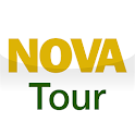 NOVA Tour logo