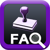 FAQ Micro entreprise