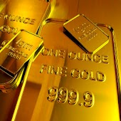 GOLD PRICE & NEWS