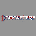 Cricketers Pub Mobile