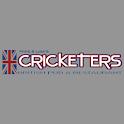 Cricketers Pub Mobile icon