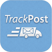 TrackPost - Russian Post