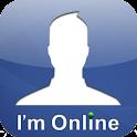 I'm Online Unlocker logo