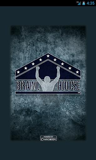 BrawlHouse