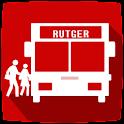 Rutgers Newark Transit Live icon