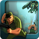 SPF Dragonfly Deluxe APK