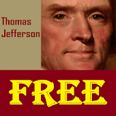 Lead Like Thomas Jefferson
