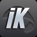 iKitesurf icon