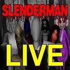 SlenderMan LIVE icon