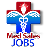 Med Sales Jobs