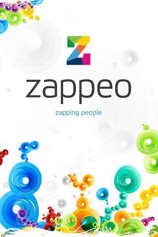 Zappeo