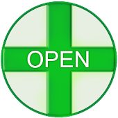 Cyprus Pharmacy