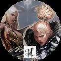 新天堂2銀色盔甲 icon