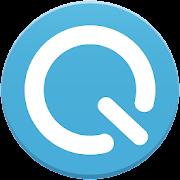 Q-it: Educational Kids Videos
