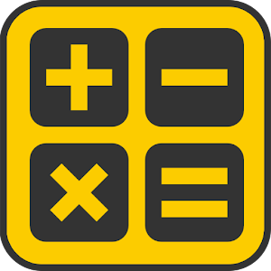 大腦訓練:迅速數學 教育 App LOGO-硬是要APP