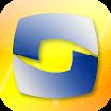 港股國都通——港股行情·交易移動版 logo