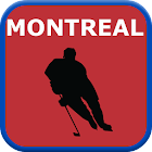 Montreal Hockey icon