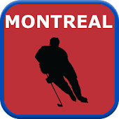 Montreal Hockey