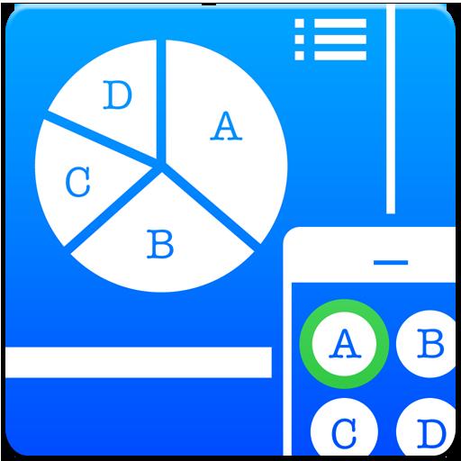 教育App|clickest - 操作简单的clicker LOGO-3C達人阿輝的APP