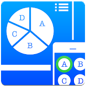 clickest - quiz clicker app