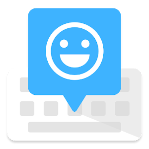 Download CM Keyboard - Emoji, ASCII Art 1 5 1 Apk (1 82Mb