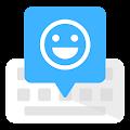 CM Keyboard - Emoji, ASCII Art 1.5.1 icon