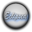 Eclipsed Icon Pack icon
