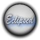 Eclipsed Icon Pack v1.2