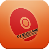 DJ Music Mix