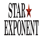 Star-Exponent Mobile icon