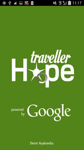 Hope Traveller