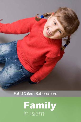 Family in Islam