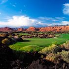 Entrada at Snow Canyon CC icon