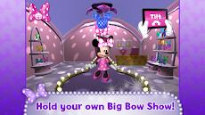 Minnie Bow Makerのおすすめ画像4